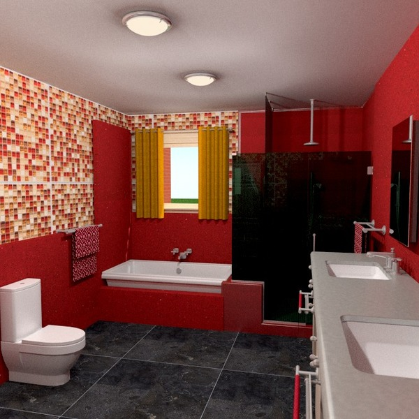 photos decor diy bathroom ideas