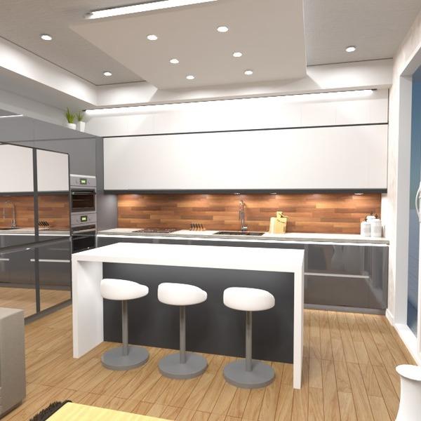 идеи квартира мебель освещение ландшафтный дизайн техника для дома идеи