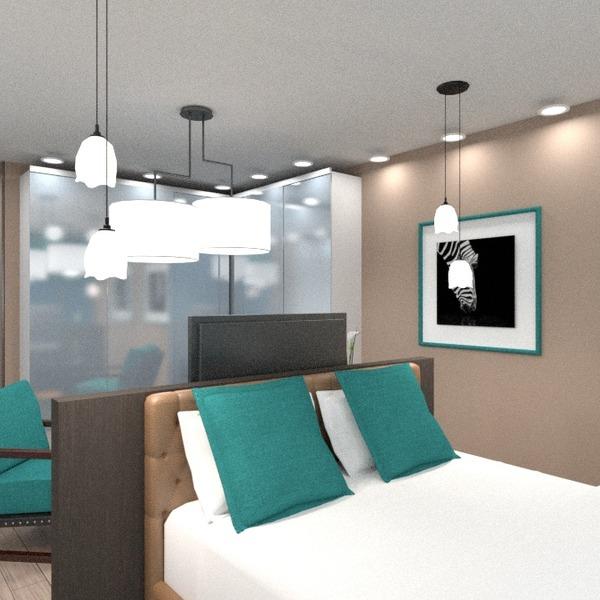 foto appartamento casa arredamento decorazioni angolo fai-da-te bagno camera da letto saggiorno esterno cameretta studio illuminazione famiglia sala pranzo architettura vano scale idee