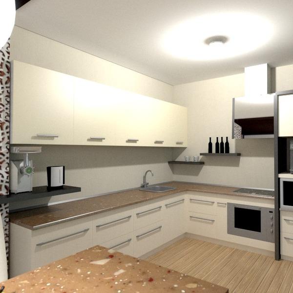 photos kitchen renovation household ideas