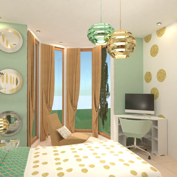 nuotraukos butas namas miegamasis svetainė eksterjeras vaikų kambarys idėjos