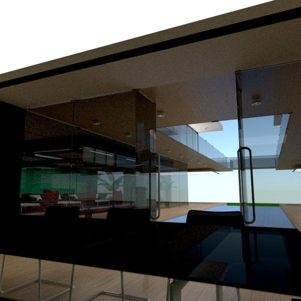 fotos haus terrasse mobiliar dekor do-it-yourself badezimmer schlafzimmer wohnzimmer küche outdoor kinderzimmer büro beleuchtung haushalt esszimmer architektur lagerraum, abstellraum eingang ideen