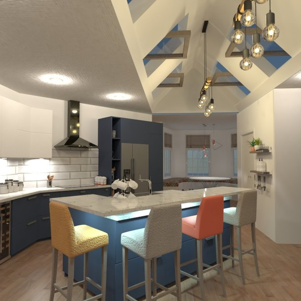 zdjęcia dom wystrój wnętrz kuchnia gospodarstwo domowe architektura pomysły