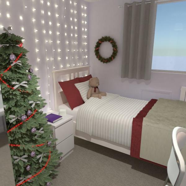 fotos casa mobílias decoração faça você mesmo dormitório ideias