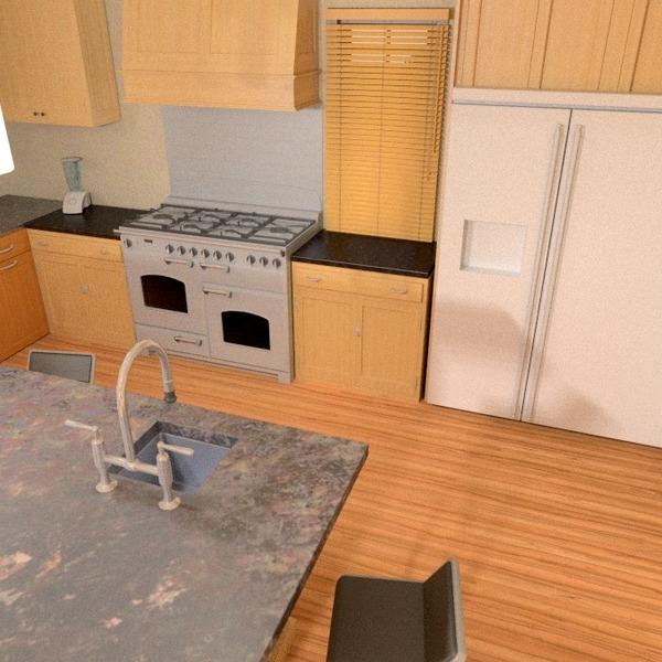 foto arredamento decorazioni angolo fai-da-te cucina famiglia sala pranzo architettura idee