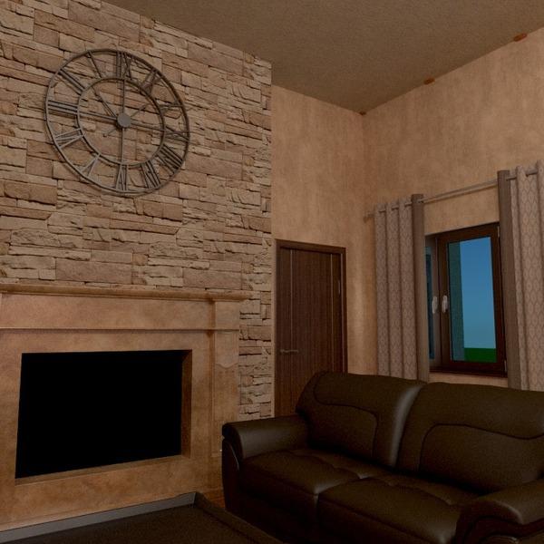 fotos casa mobílias decoração faça você mesmo quarto reforma arquitetura patamar ideias