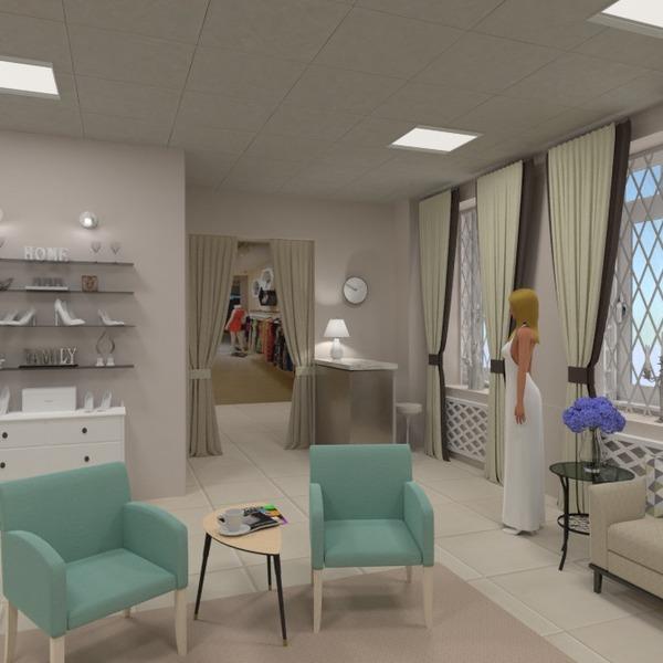 fotos mobiliar dekor renovierung studio ideen
