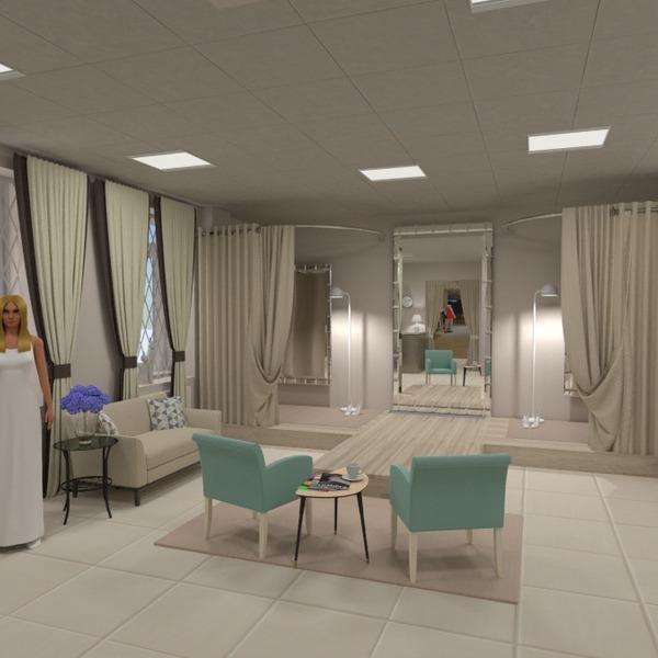 fotos mobílias decoração estúdio ideias