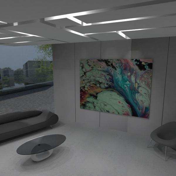 идеи гостиная освещение ремонт архитектура студия идеи