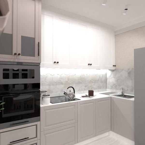 photos apartment furniture decor kitchen renovation ideas