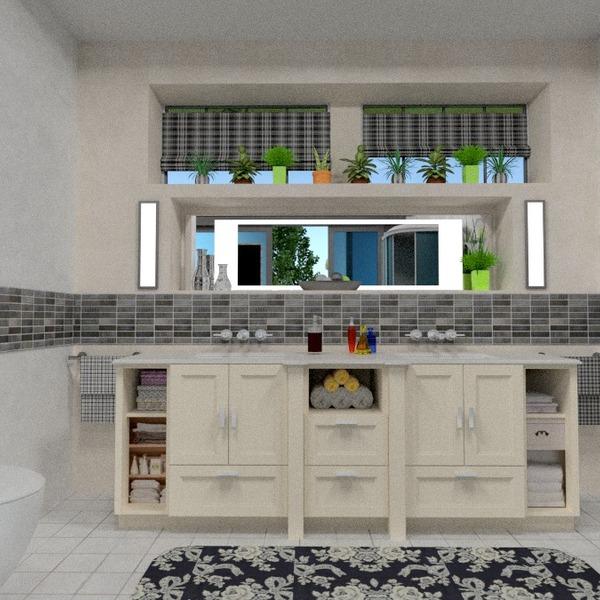 fotos casa muebles cuarto de baño iluminación ideas