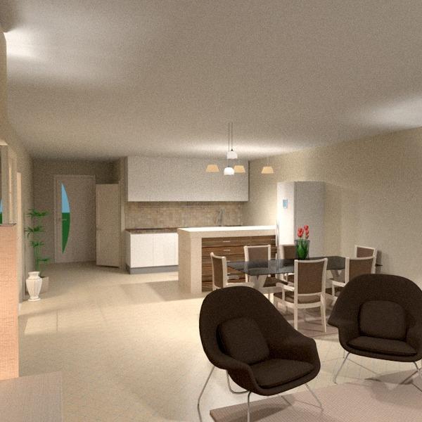 photos salon cuisine maison studio idées