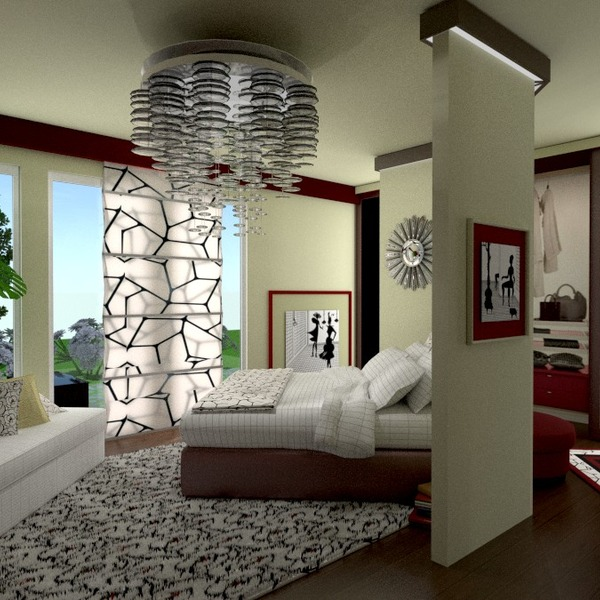 photos apartment house furniture decor diy bedroom lighting renovation architecture storage ideas