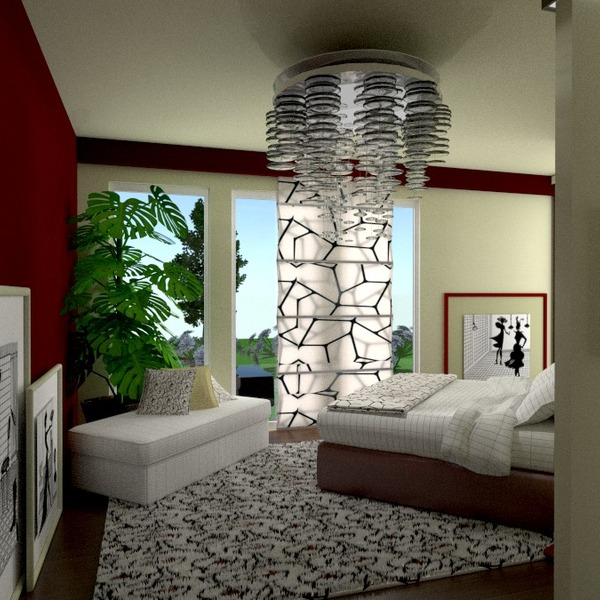 photos apartment house furniture decor diy bedroom lighting architecture storage ideas