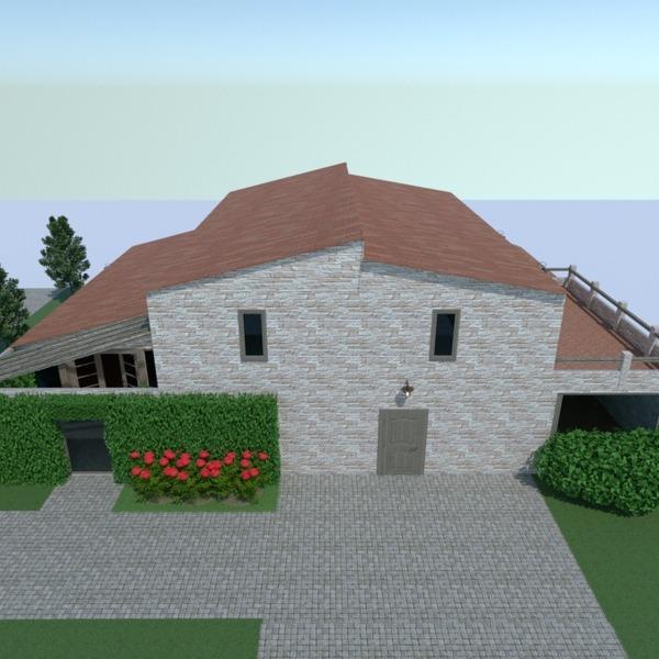 photos house renovation architecture ideas