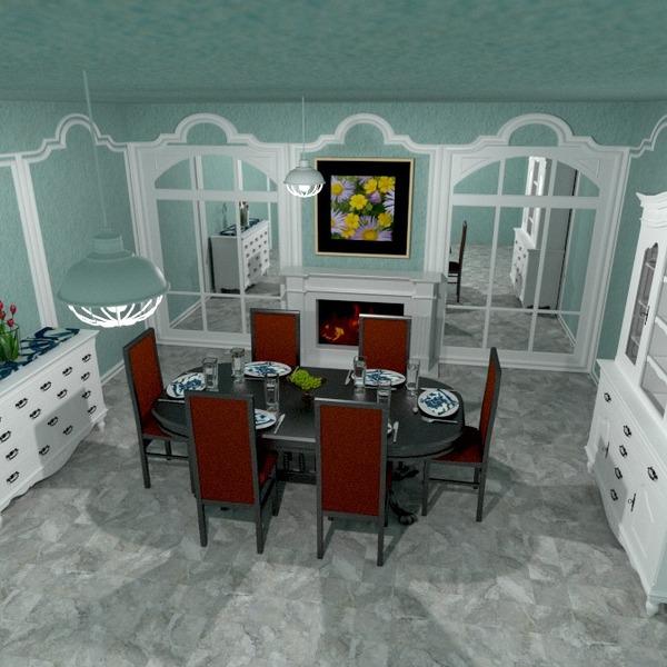 photos apartment house furniture decor dining room architecture storage ideas