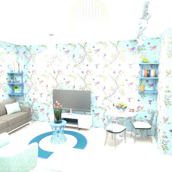 fotos apartamento casa mobílias decoração faça você mesmo quarto iluminação reforma sala de jantar arquitetura despensa estúdio ideias