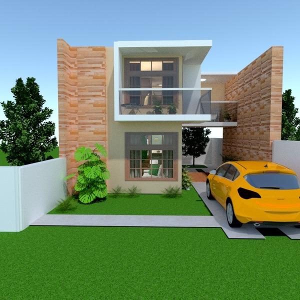 photos appartement terrasse meubles décoration garage eclairage rénovation paysage espace de rangement entrée idées