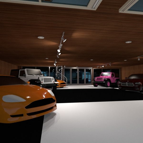 photos garage ideas