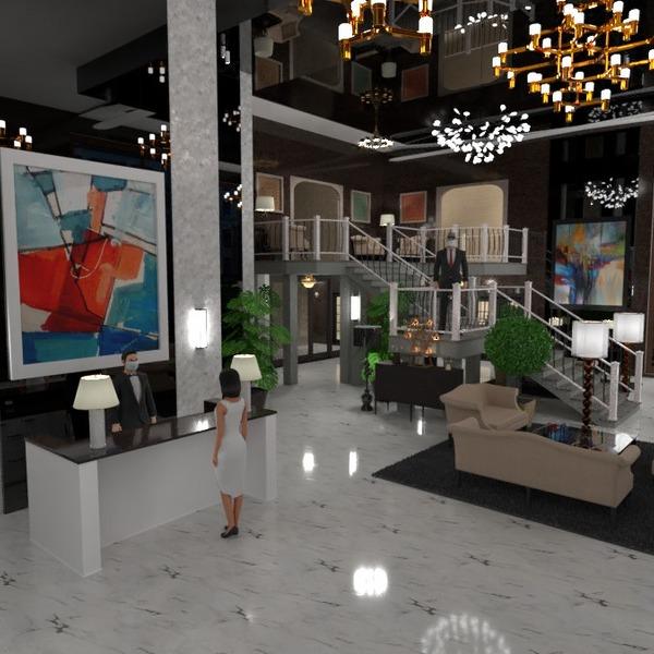 fotos muebles decoración bricolaje ideas