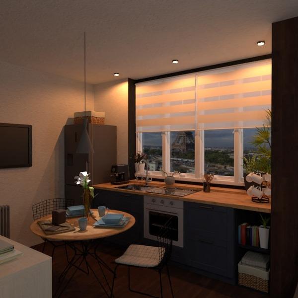 photos apartment diy kitchen ideas