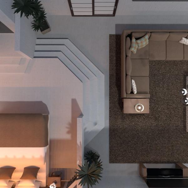 идеи ванная спальня гостиная идеи