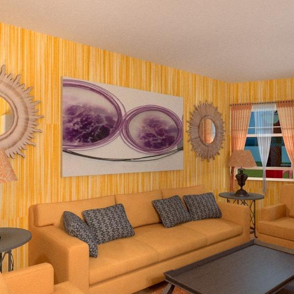 photos furniture decor diy ideas