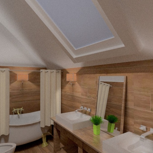 photos house bathroom lighting architecture ideas
