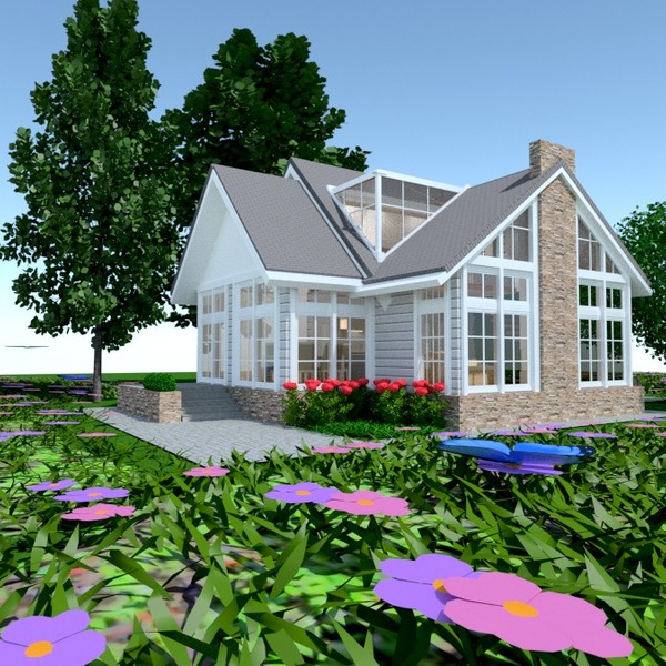 photos house terrace decor bedroom living room kitchen outdoor lighting renovation landscape dining room architecture ideas