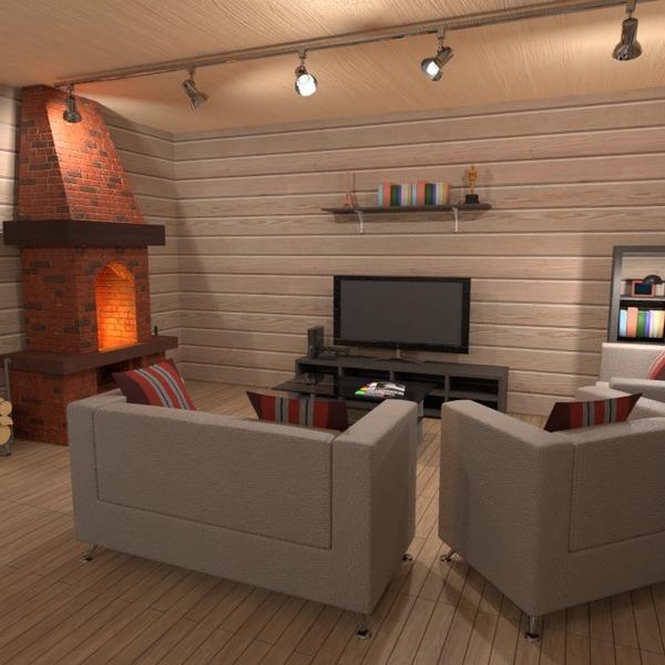 nuotraukos namas baldai virtuvė apšvietimas namų apyvoka idėjos