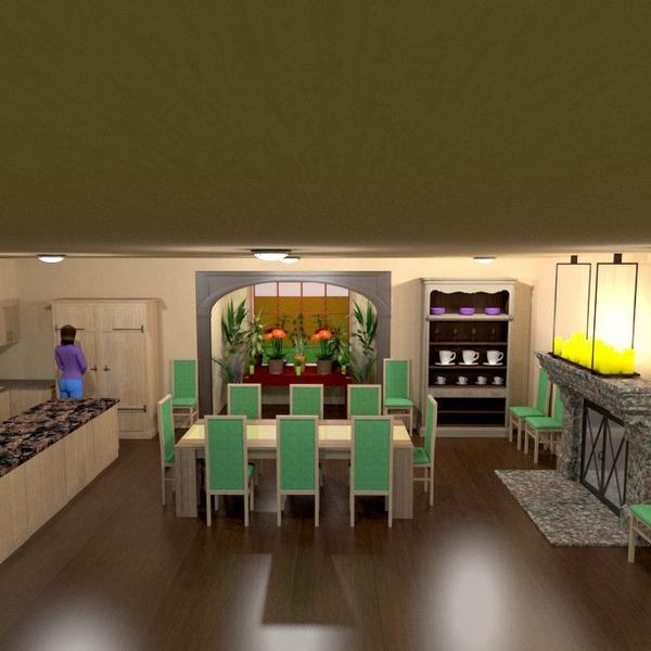 идеи дом мебель декор кухня техника для дома столовая идеи