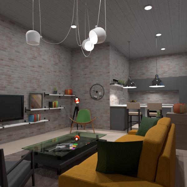 photos furniture decor living room kitchen lighting ideas