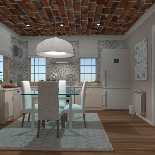 zdjęcia dom taras kuchnia oświetlenie gospodarstwo domowe kawiarnia jadalnia pomysły