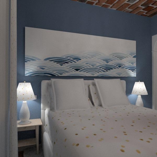 zdjęcia dom sypialnia pokój dzienny oświetlenie architektura pomysły