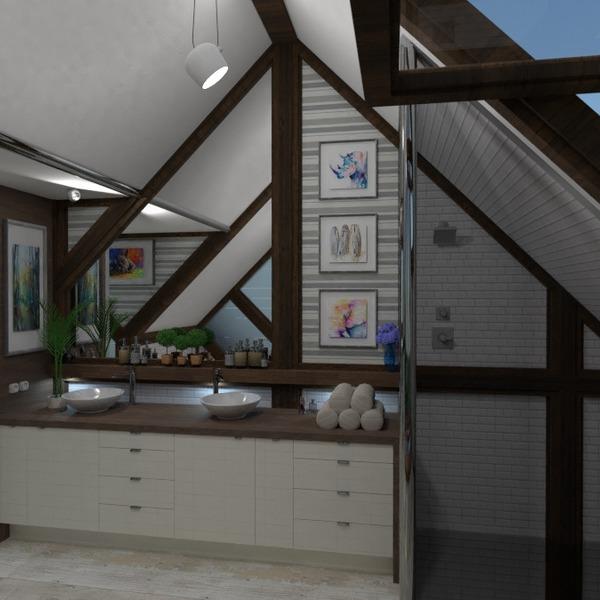 foto casa arredamento decorazioni angolo fai-da-te bagno camera da letto illuminazione rinnovo famiglia architettura idee