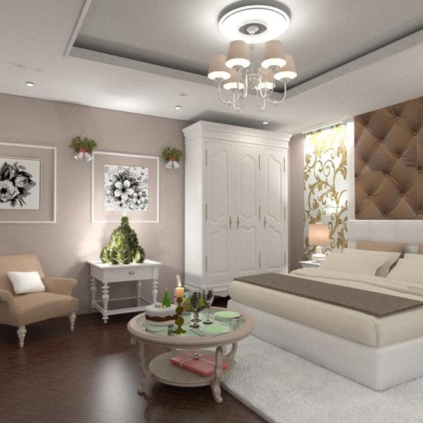 идеи мебель декор сделай сам спальня освещение хранение идеи