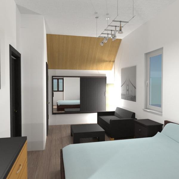 идеи дом спальня ремонт техника для дома идеи