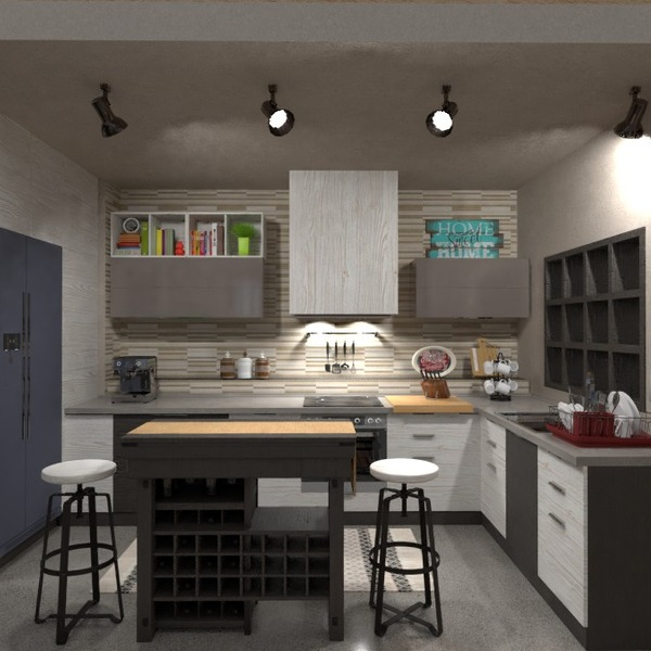 photos furniture kitchen lighting renovation ideas