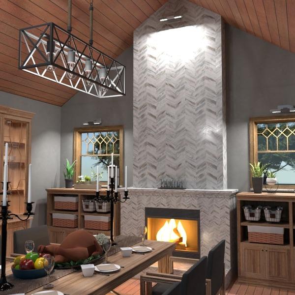 fotos haus dekor küche beleuchtung esszimmer ideen