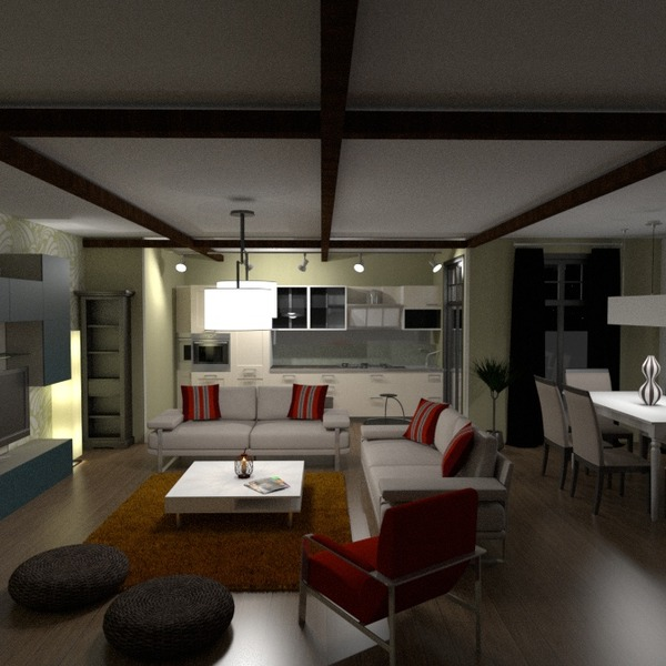 photos house furniture decor living room kitchen lighting dining room architecture ideas
