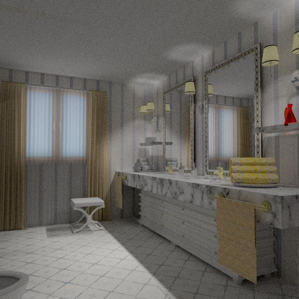 fotos muebles decoración cuarto de baño reforma ideas