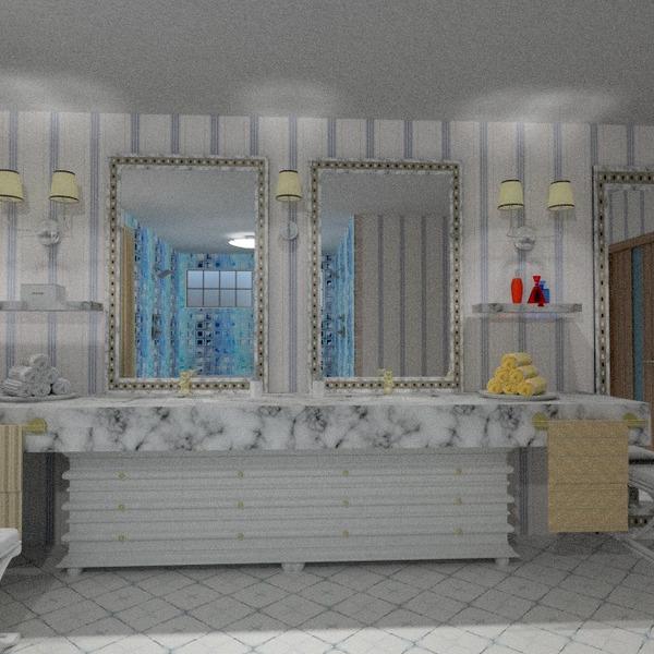 fotos casa muebles cuarto de baño ideas