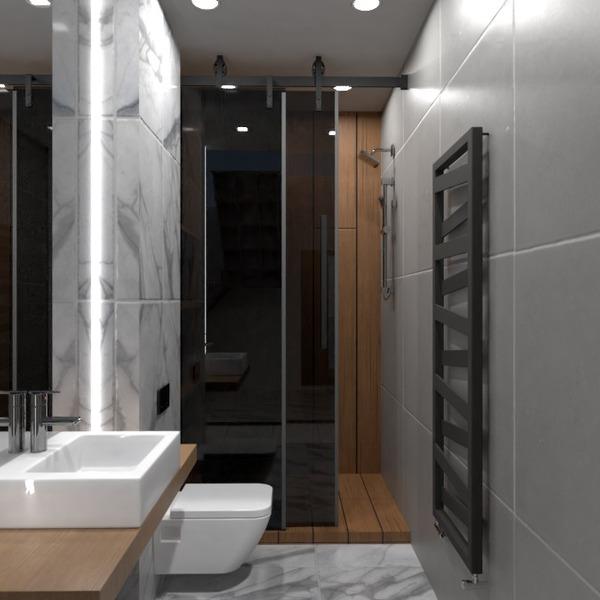 fotos cuarto de baño reforma ideas