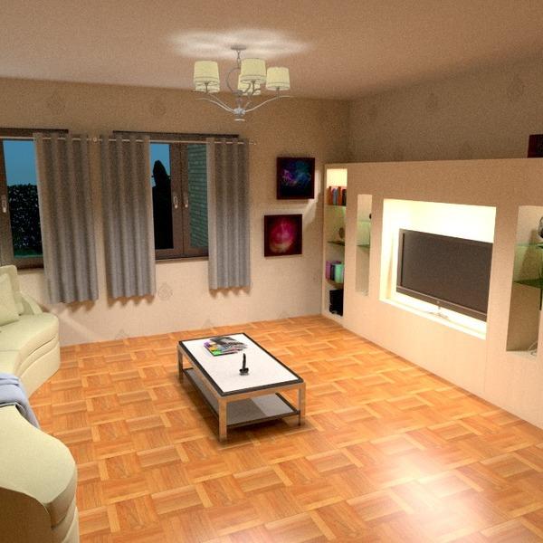 photos furniture decor living room ideas