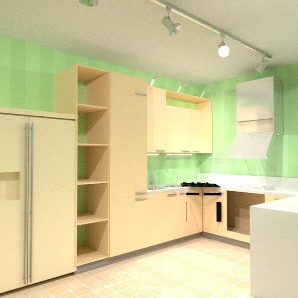 fotos muebles cocina reforma ideas