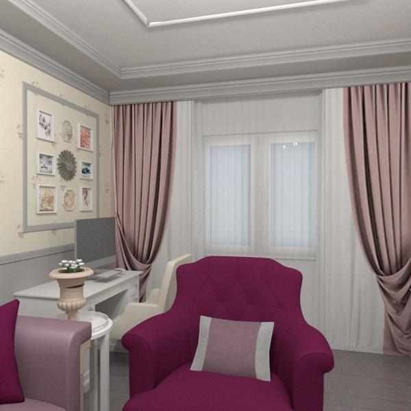 nuotraukos butas namas baldai dekoras pasidaryk pats svetainė biuras apšvietimas renovacija namų apyvoka аrchitektūra sandėliukas idėjos