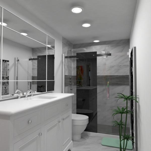 foto appartamento casa arredamento angolo fai-da-te bagno idee