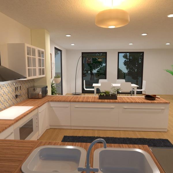 photos house decor dining room ideas