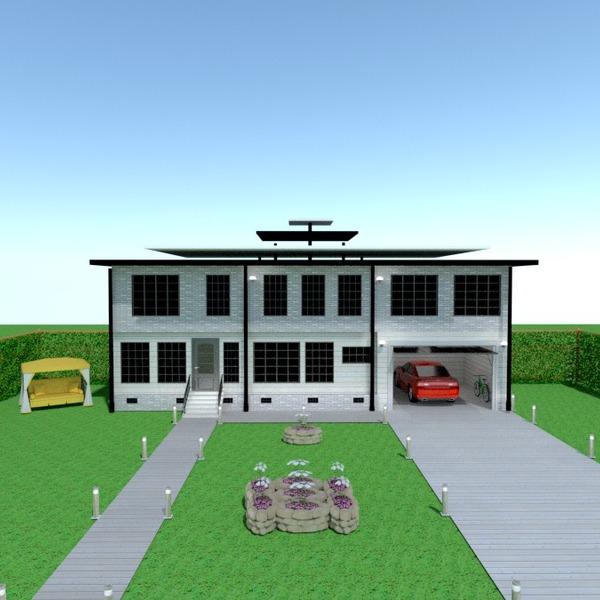 идеи дом улица архитектура идеи
