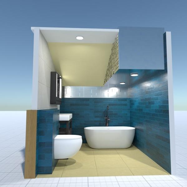 fotos apartamento casa decoração casa de banho reforma ideias